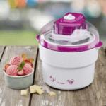 мороженица - летние подарки для женщин
