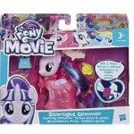 Пони-модницы My little Pony