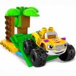 Машинки, подарки детям на Новый год