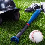 Все для бейсбола