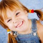 подарки детям 5 - 6 лет