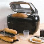 Хлебопечки каталог