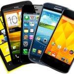 -бюджетных-смартфонов-150x150 Подарок маме ко Дню Рождения, на юбилей и просто так!