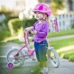 Велосипеды каталог