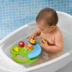 Игрушки для ванной - каталог