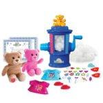 Студия мягкой игрушки