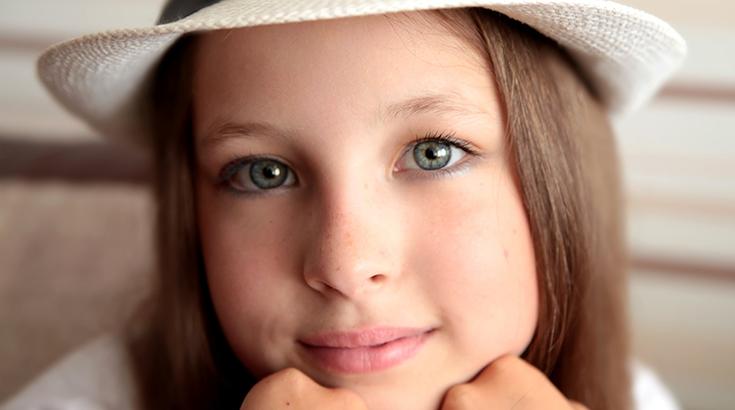 d388df08c0a7b25 Подарок девочке 9-12 лет. Большой список подарков