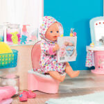 Беби Бон, популярные игрушки