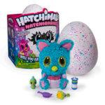 Hatchy-малыш
