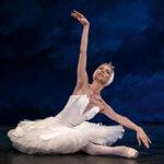 балет