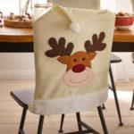 новогодний текстиль, подарки на новый год