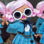 кукла ЛОЛ, популярные игрушки