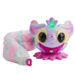 питомец Pixie Belles, подарки детям на Новый год