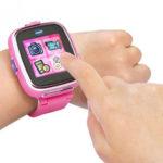 Смарт-часы для девочек