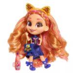 Куклы Hairdorables (Хейрдорблз)
