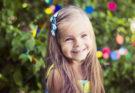 Что подарить девочке 6 лет на День Рождения