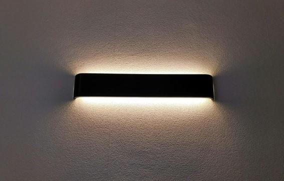 освещение для ванной комнаты и туалета с Алиэкспресс