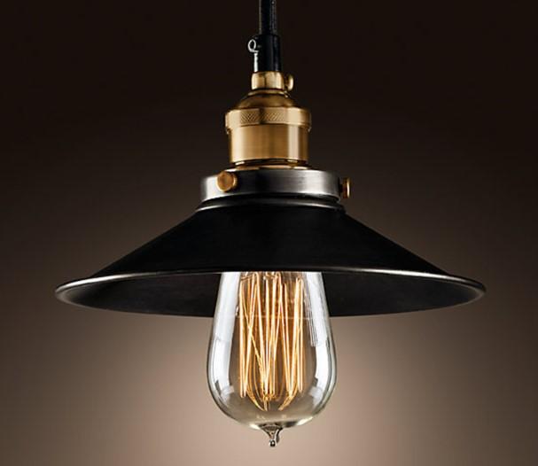 светильник с Алиэкспресс
