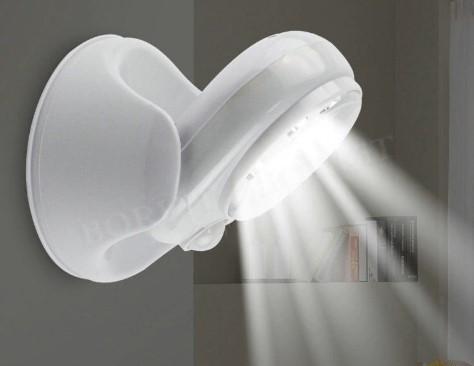 подсветка для мебели и лестниц с Алиэкспресс