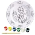 Посуда для росписи