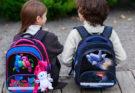 Популярные ранцы для школьников младших классов
